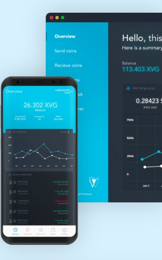 Verge wallet crypto.jpg