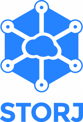 What is storj cryptocurrency