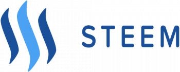 steemit best cryptocurrency