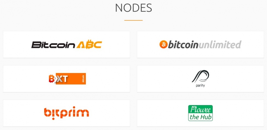 Bitcoin Cash Nodes Cryptocurrency.jpg